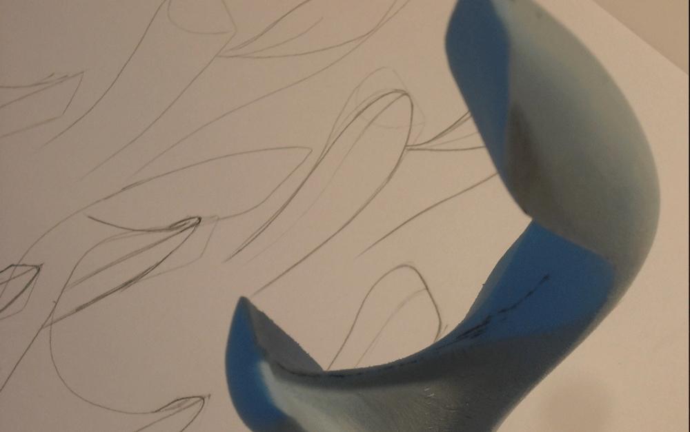 Create-5