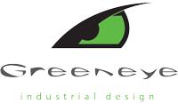 greeneye.com.au