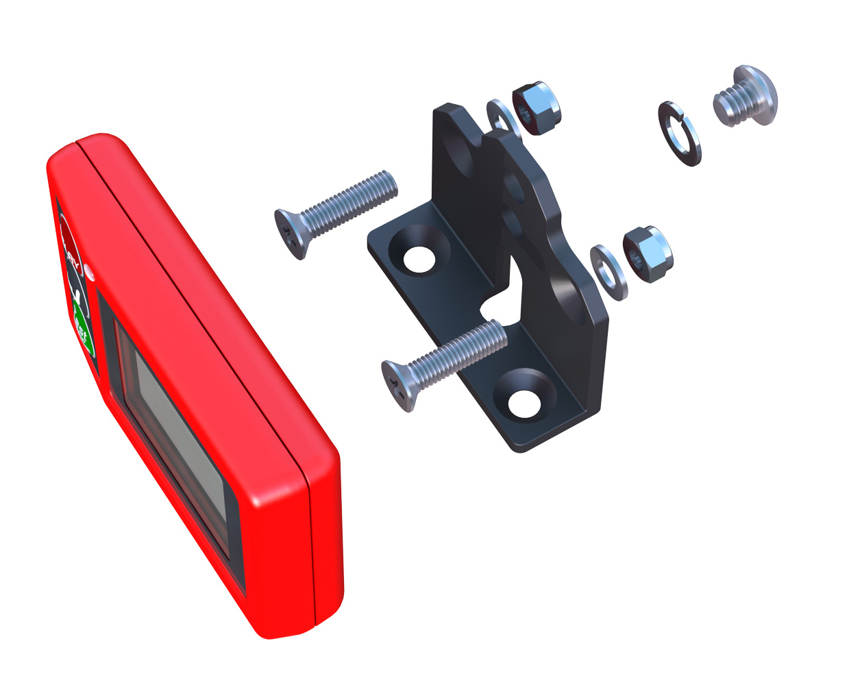 Red-Exploded-Bracket-PNG
